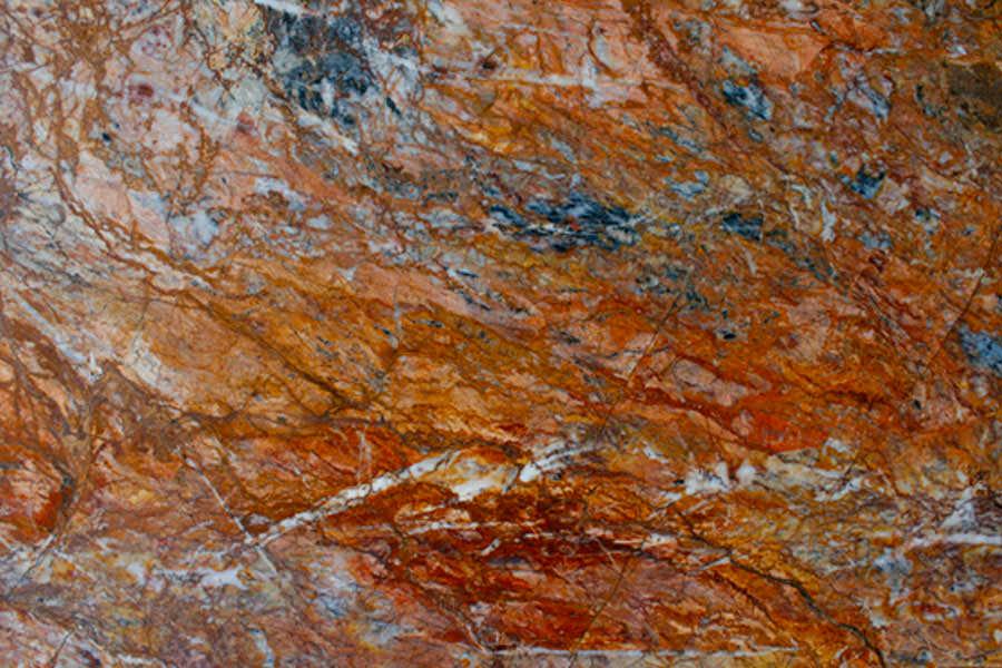 Granite: Kalahari