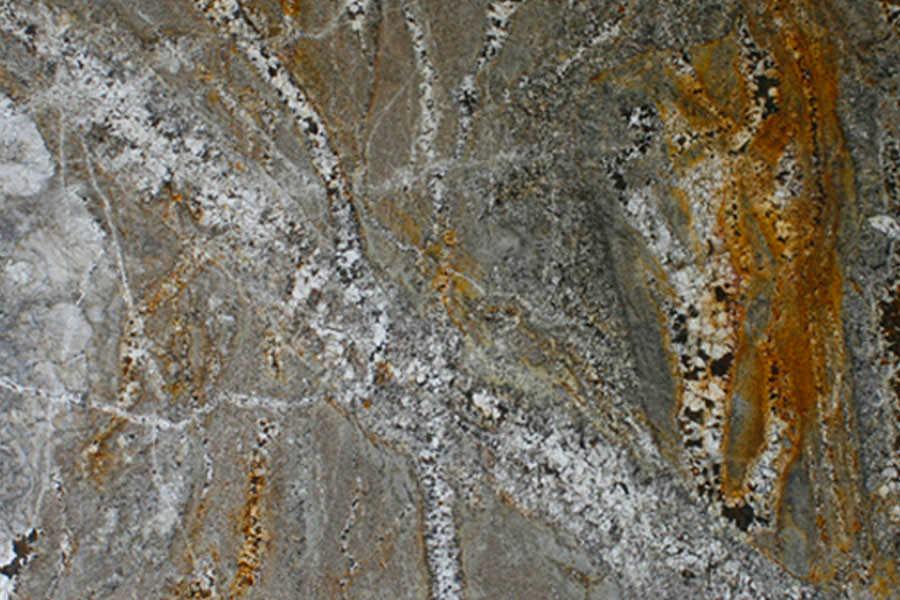 Granite: Minsk