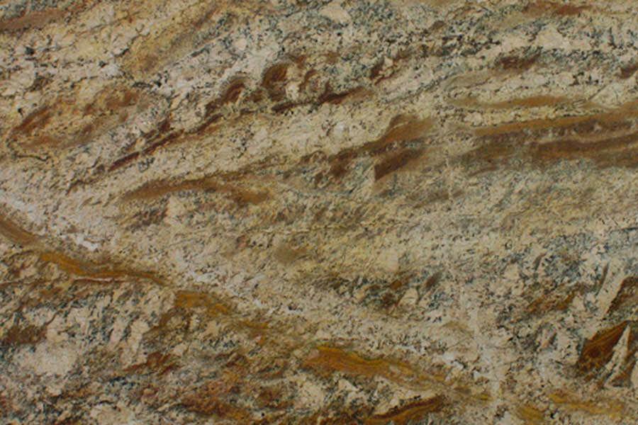 Granite: Neptune