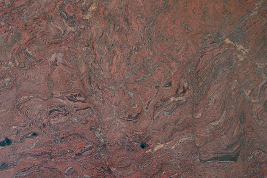 Granite: Paradiso Classico