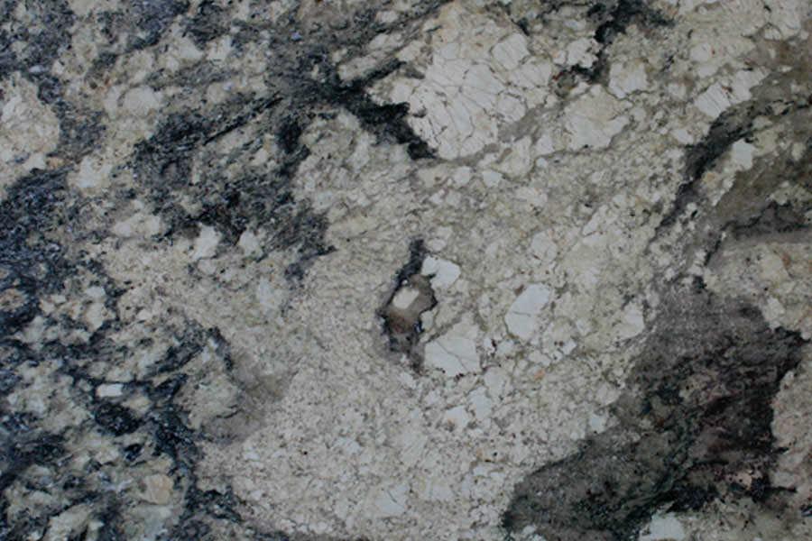 Granite: Persa Caravelous