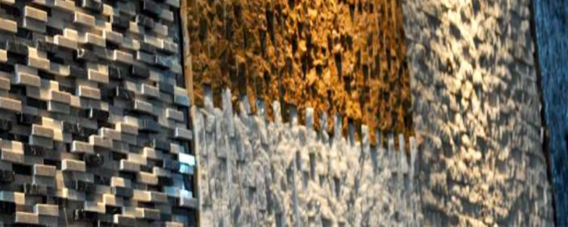 Use Marble to Bring Beauty to Architectural Structures
